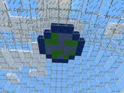 Majestic Palace v1.4 (1.3 last update- deception?) Minecraft Map & Project