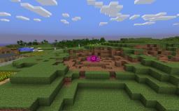 Minecraft 2.0! v0.7 Minecraft Texture Pack