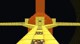 Budder World Minecraft Map & Project