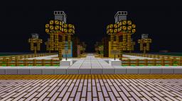 NES Texture Pack Minecraft Texture Pack