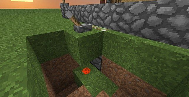 Survival craft 2d 3d