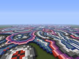 Star Lotus Minecraft