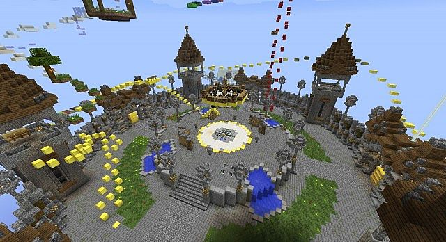 Deadlox server map download minecraft project deadlox server map download photolibrary gallery public world viewer gumiabroncs Gallery
