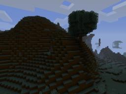 Bricked In [PMC one year anniversary Pack] Minecraft Texture Pack