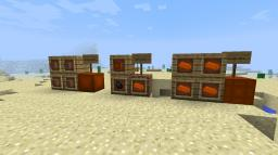 Usefull Dirt Mod [1.5.1] Minecraft Mod