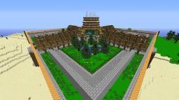 Simple Pixels - Default Minecraft made Simple
