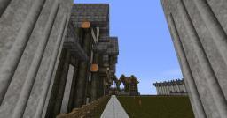 Goochcraft Roleplay Minecraft Server