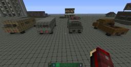 Apoca-Pack Minecraft Project