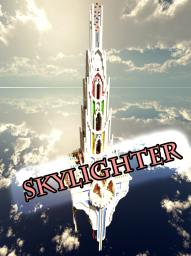 Skylighter Minecraft Project