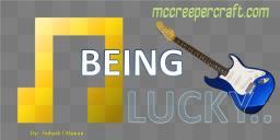 CreeperCraft Track 3 Minecraft Blog