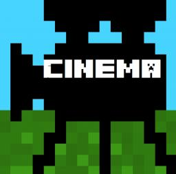 Cinema-Craft 1.5.1 [DISCONTINUED]