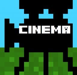 Cinema-Craft 1.5.1 [DISCONTINUED] Minecraft Texture Pack