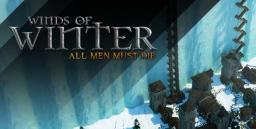 Winds of Winter: Game of Thrones RPG Minecraft
