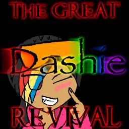 The Great Dashie Revival (32x 1.5.1)