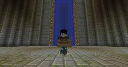 Icesrevenge's Server! [Creative] Factions And Hunger Games to be added soon! Minecraft Server