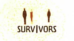 Survivors! Minecraft Blog Post