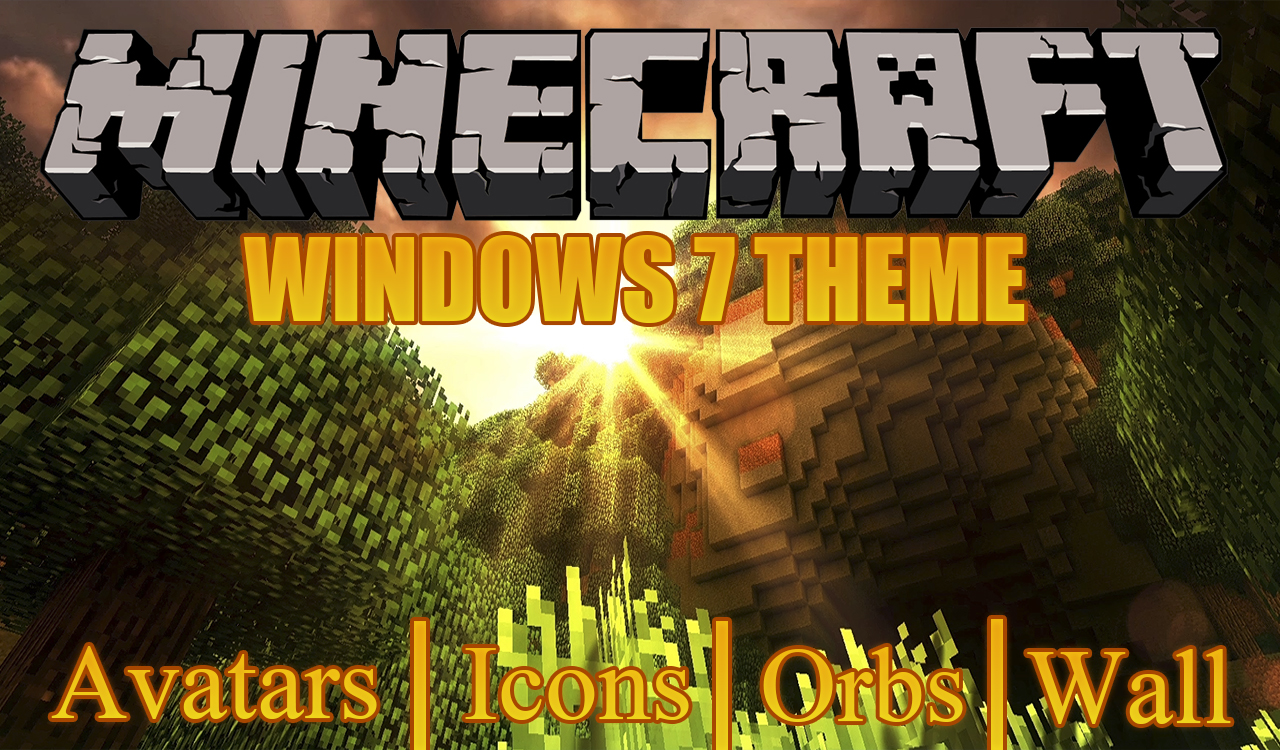 download Minecraft For Windows 7 - bestsoftsoftco