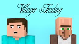Villager Trading (How they trick us) - Minecraft Animation Minecraft Map & Project