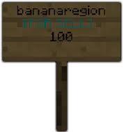 [BUKKIT] BananaRegion2