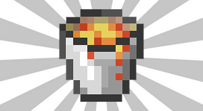 how to get a mojang account