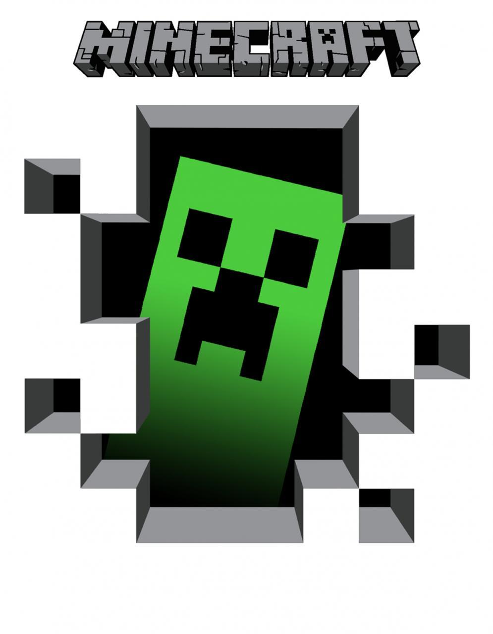 lrg logo wallpaper
