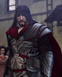 Assassin's Creed Custom Map (You Pick!) Minecraft Blog