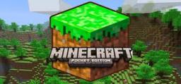 Pocket Edition - Why Hate it? Minecraft Blog