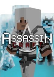 [1.7.10-1.2.5][Forge] ★ AssassinCraft ★ [Version r126f] [SSP/SMP/LAN] Assassin's Creed Mod