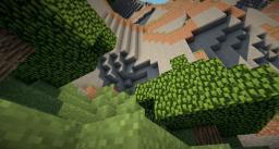 BigDaddy's Render Gallery Minecraft Blog