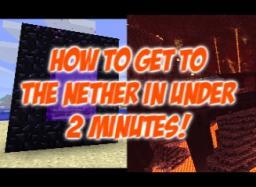 WORKING FTB DUPE GLITCH Direwolf20's 5 1 1 Minecraft Blog