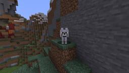 ---=[ Legopolis ]=--- Minecraft Server