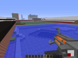 mc_construct Minecraft Project