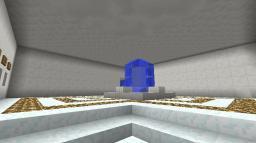 My New Server Minecraft Blog