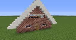 Bukkit of Fun Minecraft Server