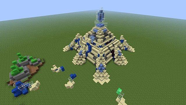 Image Result For Starcraft Build Timer