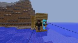 25 tips for a great faction Minecraft Blog