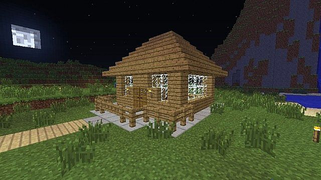 mcedit schematics html with Survival Starter House My First Project Hope You Like on Bi Level House Furnished additionally Survival Starter House My First Project Hope You Like further Bolvark17s Medieval Buildng Bundle Mcedit Schematic further Island For Skyblock 189 also Realistic Partial Cloverleaf Interchange Republic Of Union Islands.