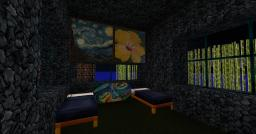 Photo Realism By Jena2701 [1.4.7] Minecraft Texture Pack