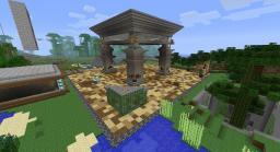 EMP-PvP Minecraft Server