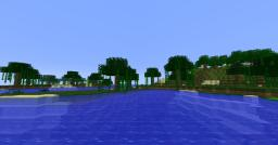 PetPack Minecraft Texture Pack