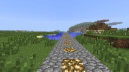 DeathTollRoll Minecraft Project