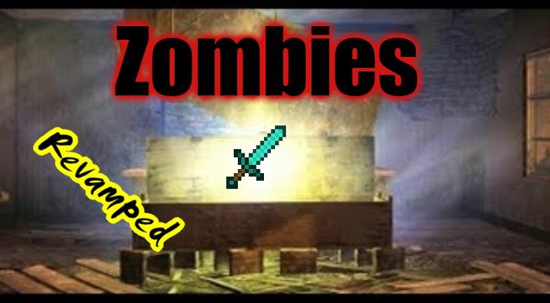 how to kill endermen in minecraft xbox 360
