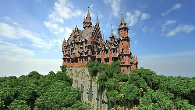 Gothic-castle-5-pmc_5252429.jpg