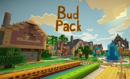 BudPack (1.9.2 update!)