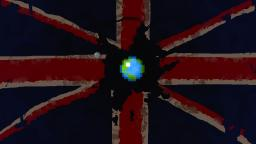 The Great British Space Exploration Project (To be used with my ToTheStars Project coming soon!) Minecraft Texture Pack