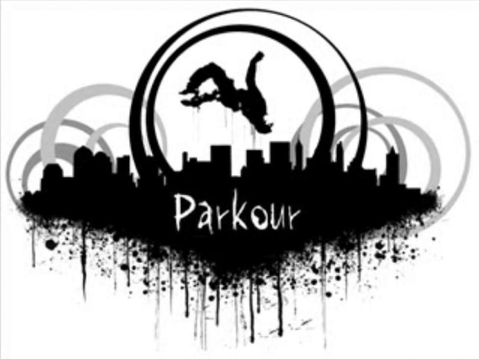 King Of The Parkour Can I Reach 100 Downloads Minecraft