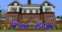 Thank you PMC-Users! Minecraft Blog Post