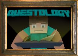 [1.6.4][WIP] Questology Minecraft Mod