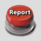 REPORT_5260380_lrg.jpg