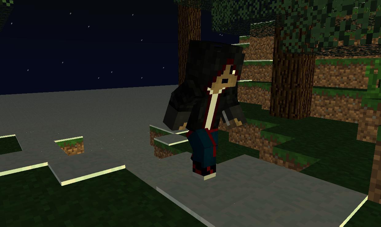 Good Wallpaper Minecraft Assassin - Spp1_5257288_lrg  HD_425455.jpg